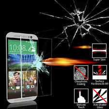 Tempered Glass Screen Protector Film fr HTC 10 / Desire 530 / 628 / 825 / ONE X9