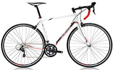 NEW 2016 Polygon Helios C3.0 Shimano Sora 3500 Road Bike-Shimano Sora