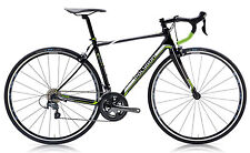 NEW 2016 Polygon Helios C4.0 Shimano Tiagra 4700 Road Bike-Shimano Tiagra