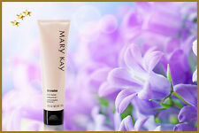 Mary Kay TimeWise 3-In-1 Cleanser combination/oily & normal/dry
