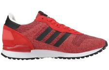 2016 May adidas Originals ZX 700 IM Men's Athletic Sneakers Running Shoes S79189