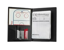 Ultimate Coaches Partner Dry Erase Board! Baseball Basketball, Coaching