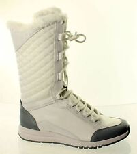 Rockport Zana Quilted K60675 Womens Boots~B4