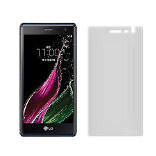 For LG Class Zero H740 F620 Clear Ultra Thin Screen Protector Film Guard Cover