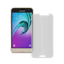 For Samsung Galaxy J3 Anti Glare Matte Screen Protector Film Cover Guard