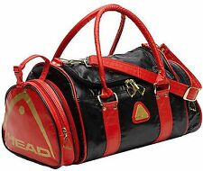 HEAD ST TROPEZ  HOLDALL Bag Sports bag Gym bag Travel bag Overnight Bag Holdall