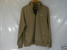 PEACEFUL HOOLIGAN STONE JACKET BNWT MEN'S SIZE M CONNAR HD