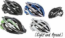 CANNONDALE bicycle HELMET Teramo 244g HELMET various colours new