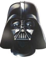 Adult's Star Wars Darth Vader Sith Lord Mask Costume Accessory
