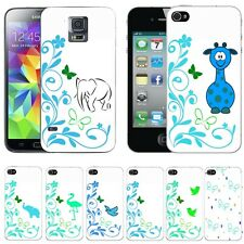 pictured printed case cover for nokia lumia mobiles ref qq5