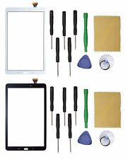 """Touch Screen Digitizer Replacement for Samsung Galaxy Tab E 9.6"""" SM-T560"""