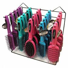 Royal Cosmetics  Large Candy Hair Brush Collection
