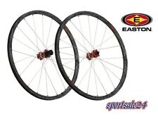 "EASTON EA90 XC Carbon 26"" 15X100 Front wheel NEW #905"