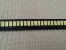 SMD / SMT 5630/5730 Big-chip  High-power Red Blue Green yellow white LED