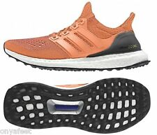 WOMENS ADIDAS ULTRA BOOST LADIES RUNNING/SNEAKERS/RUNNERS/GYM SHOES