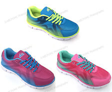 Women's Sneakers Sport Tennis Walking Training Athletic Gym Running Shoes Sizes