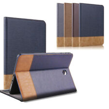 For Samsung Galaxy Tab A 7.0 T280 Folio Smart Leather Wallet Stand Cover Case