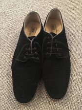 Men's Asos Shoes Size 9