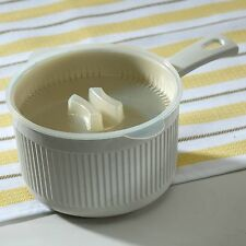 Nordic Ware Microwaveable Multi-Pot