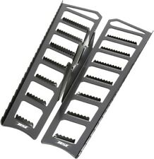 RSI Racing Dumpers Running Board Traction FH-5-B 1621-0451