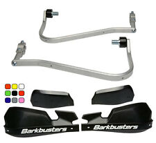BARKBUSTERS BHG-019 HANDGUARDS FOR XTZ660 TENERE, R1100GS, R1150GS/A