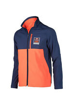 Red Bull / KTM Soft Shell Jacket