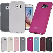 Iron Jelly Case Cover for Apple iPhone 6,iPhone 6 Plus iPhone 5/5s/SE iPhone 5c_