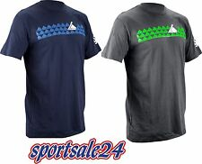 "Cannondale T-Shirt ""Train Station"" 2013 New 3M103"