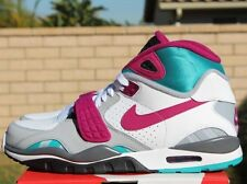 Nike Air Trainer SC II Mens Trainers Size UK 8.5, 9, 11 New RRP £100.00