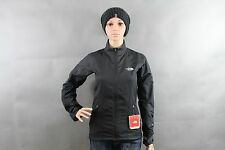 NWT THE NORTH FACE WOMEN'S TORPEDO RUNNING JACKET 100% AUTHENTIC W/SHIPPING
