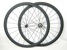25mm width 38mm clincher full carbon fiber road bike wheelset for shimano 10/11v