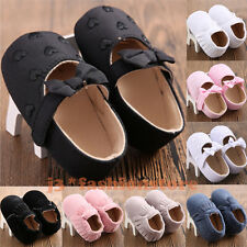 Factory outlets Newborn Infant Toddlers Girls Boys Soft Baby shoes Anti-slip J3