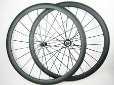 25mm eidth 38mm tubular carbon fiber cycling wheels light,road carbon wheels