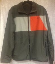 Mens   Nike ACG Stoltz REVERSIBLE JACKET COAT -STORM FIT WATERPROOF BREATHABLE