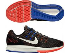MENS NIKE AIR ZOOM STRUCTURE 19 MEN'S RUNNING/FITNESS/TRAINING SHOES