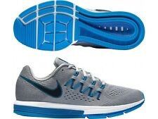 MENS NIKE AIR ZOOM VOMERO 10 MEN'S RUNNING/SNEAKERS/FITNESS/TRAINING SHOES