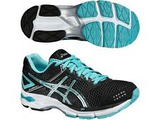 WOMENS ASICS GEL PHOENIX 7 LADIES RUNNING/SNEAKERS/FITNESS/TRAINING SHOES
