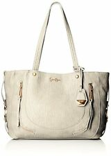 Jessica Simpson JS51252 Kendall Tote Bag- Choose SZ/Color.