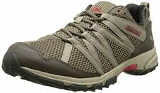 Montrail MOUNTAIN MASOCHIST(TM) 3 OUTDRY-W Womens Mountain Masochist Outdry
