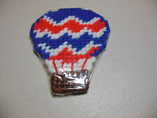 If you love Hot Air Balloons, we have an assortment of Hot Air Balloon Magnets