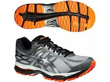 MENS ASICS GEL CUMULUS 17 MEN'S RUNNING/SNEAKERS/FITNESS/TRAINING/RUNNERS SHOES