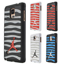 Air Jordan Rubber Shoe Sneaker Sole phone cases cover Back for samsung S7 iphone