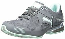 PUMA CELL RIAZE WNS HEATHER-W Womens Cell Riaze W Heather Training Sneaker