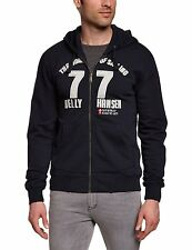Helly Hansen 51585 Mens Graphic Full Zip Hoodie M- Choose SZ/Color.