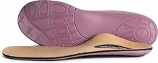 AETREX LYNCO CASUAL L600W  WOMENS ORTHOTICS- Choose SZ/Color.