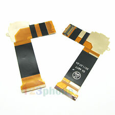 LCD FLEX CABLE RIBBON REPLACEMENT FOR SAMSUNG A877 IMPRESSION