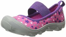crocs Duet Busy Day Galactic Shoe PS - K Mary- Choose SZ/Color.