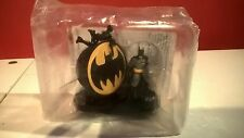 BATMAN AND CATWOMAN #100 Brave and the Bold DC HeroClix Limited Ed