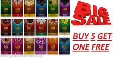 50 gm soex Flavour Herbal Shisha Smoking Pipe Hookah Shisha Nargila hukka