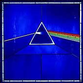 Pink Floyd: The Dark Side of the Moon: 30th Anniversary Edition (CD, Mar-2003)